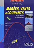 COMPRENDRE VENTS, MAREES ET COURANTS