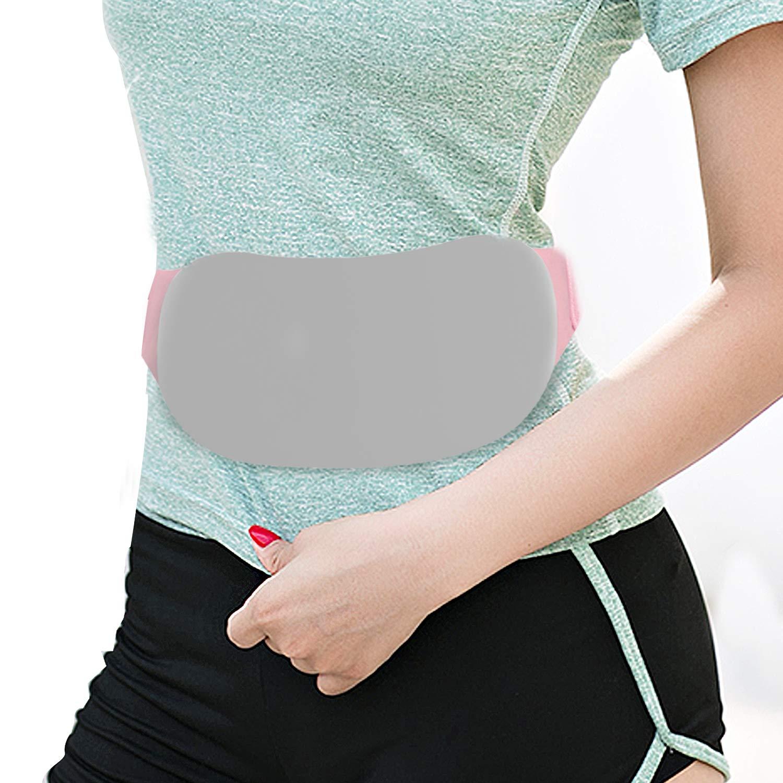 Manta eléctrica lumbar - Para la artritis abdominal, el dolor ...