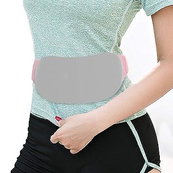 Manta eléctrica lumbar - Para la artritis abdominal, el ...