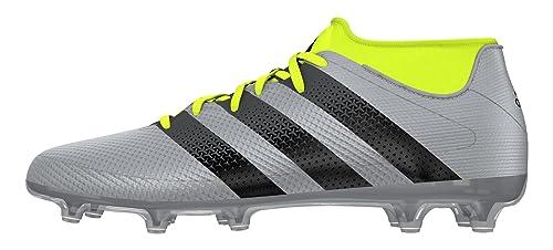 adidas Ace 16.2 Primemesh FG AG ca0ccf7a74e3f