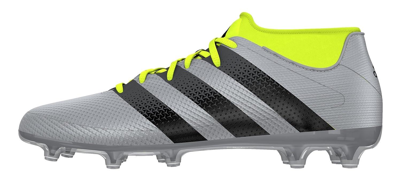 Adidas Herren Ace 16.2 Primemesh Fußball-Trainingsschuhe