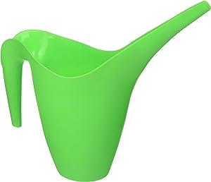 Kole Bright Colors 1.5 Quart Watering Can