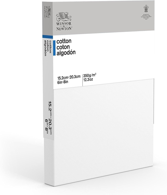 36 x 36 Winsor /& Newton Classic Cotton Canvas