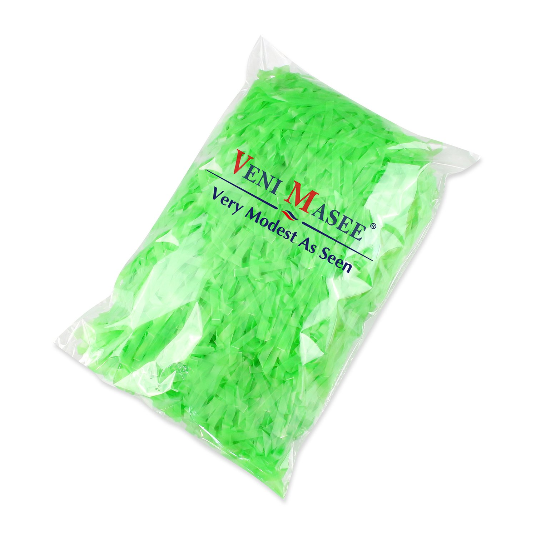 0.04 kg//St/¨/¹ck Preis//2 St/¨/¹ck 6 Farben zur Auswahl VENI MASEE 1 Paar Gerade Hand Shank Cheerleader Pompons