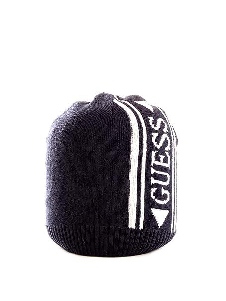 Guess AM8591 WOL01 Cappello Accesorios: Amazon.es: Ropa y accesorios