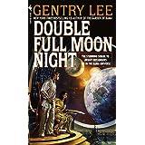 Double Full Moon Night: A Novel
