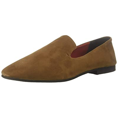 Musse & Cloud Women's Layla Loafer | Loafers & Slip-Ons
