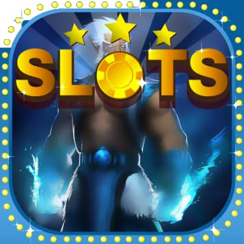 Amazon Com Free Slots With Bonus Feature Zeus Edition Best