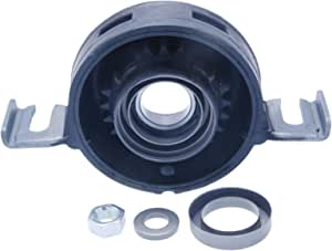 Center Bearing Support For VW 5N0521101E