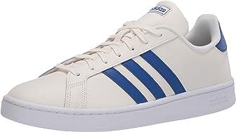 Zapatillas Adidas Grand Court para hombre