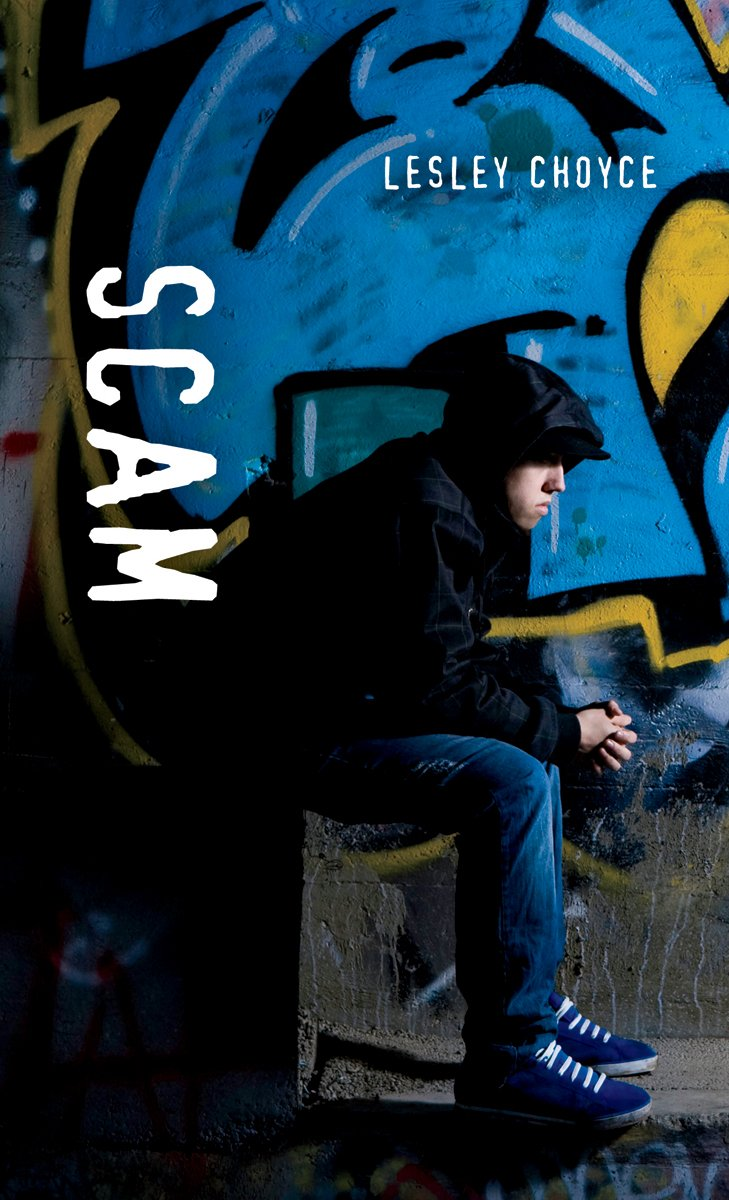 Download Scam (Orca Soundings) ebook