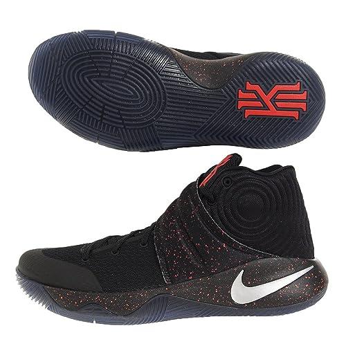 3e10239ee6da Nike Men s Kyrie 2 EP