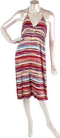 Sweet Cady Bodycon Dress For Women