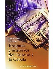 Libros de Judaísmo | Amazon.es