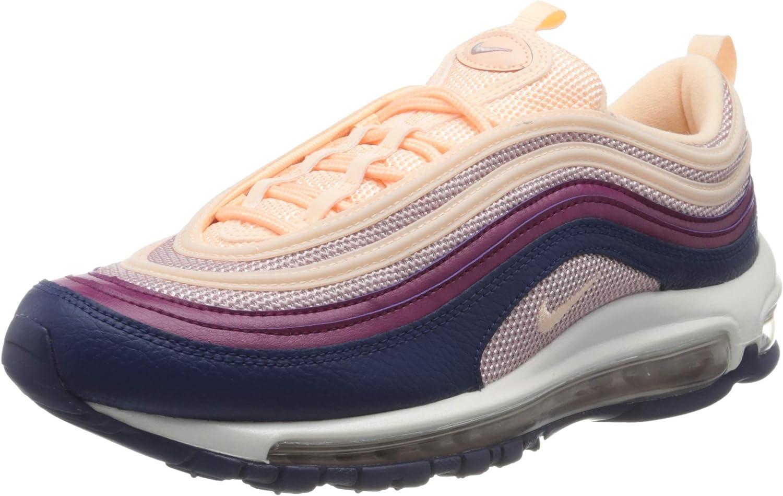 women air max nike shoes