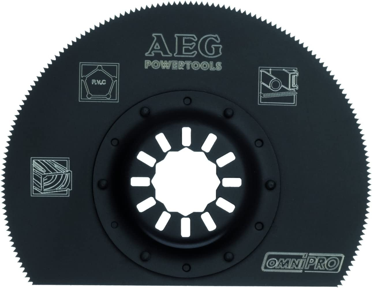 Aeg/ /Blade for Cutting Precise Incision 88/x 020/mm