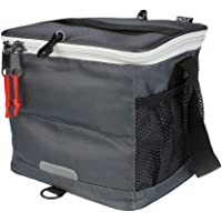 PackIt Freezable 18 Can Cooler
