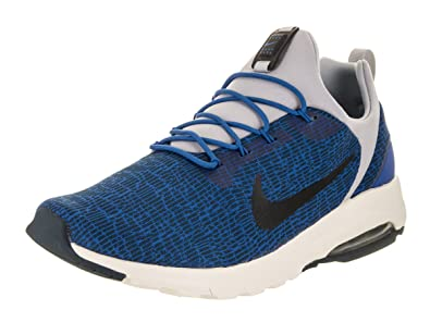 6a453d25961 NIKE Men s Air Max Motion Racer Trainers  Amazon.co.uk  Shoes   Bags