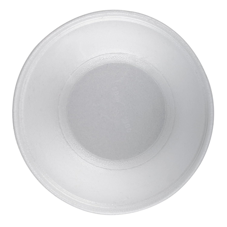 Amazon.com: Dart 12B32 12 oz Foam Bowl (Case of 1000): Industrial &  Scientific