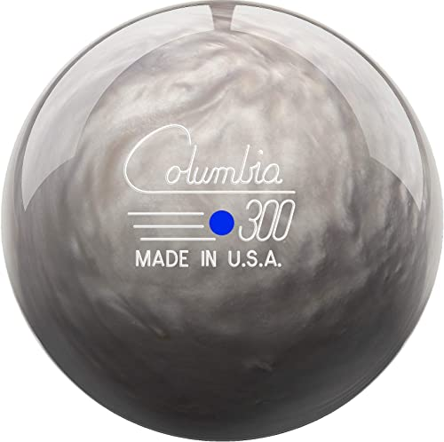 Columbia 300 Blue Dot