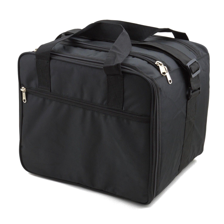 Bolsos interiores para maletas laterales de aluminio et Alu Top Case para motocicleta BMW Type GS