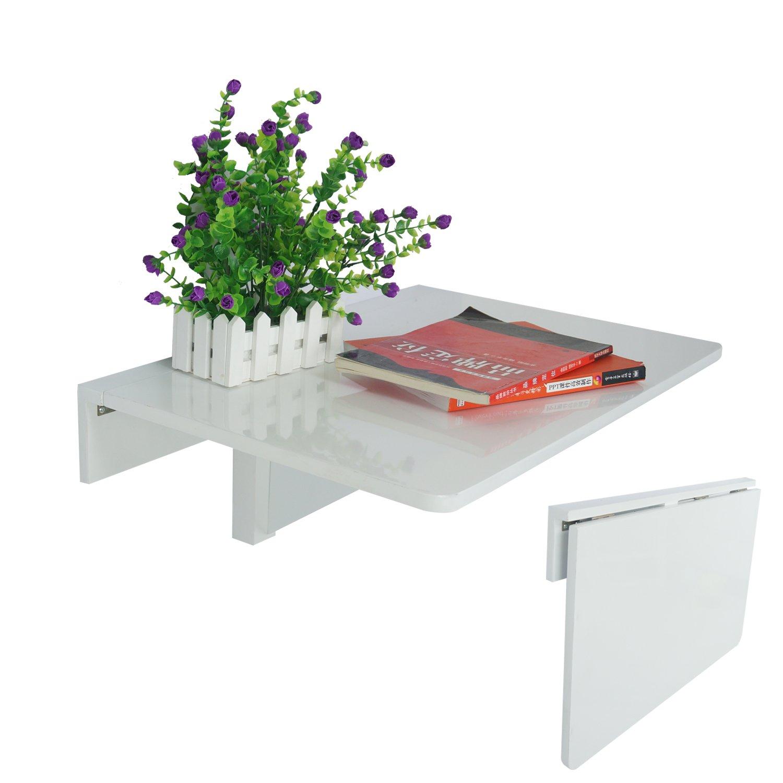 Bianco,60x40cm Jin Qi,Contro il Muro,Tavola,scrivania,un Computer da Tavolo,di Colore