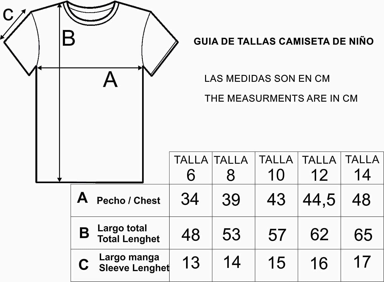 FCB Set T-Shirt e Pantaloni Primera Away Bambino TER Stegen of The ...