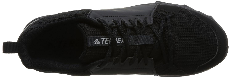 Adidas Terrex Terrex Terrex Tracerocker GTX Scarpe da Trail Running Uomo | Design Accattivante  1cbb1a