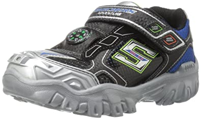 587cca0f92e82 Skechers Damager III Adventure Extreme