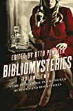 Bibliomysteries: Volume Two: Stories of Crime in