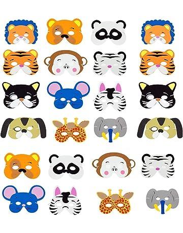 Máscaras y accesorios para los ojos | Amazon.es