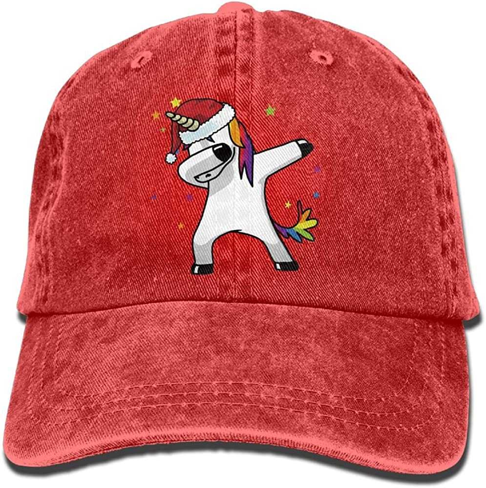 Dabbing Pug Adult New Style COWBOY HAT