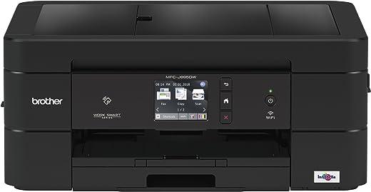Brother Wireless MFC-J895DW