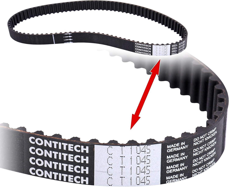 Contitech CT1045 COURROIE DE DISTRIBUTION