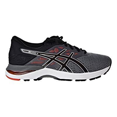 ASICS Mens Gel-Flux 5 Running Athletic Shoes, | Road Running