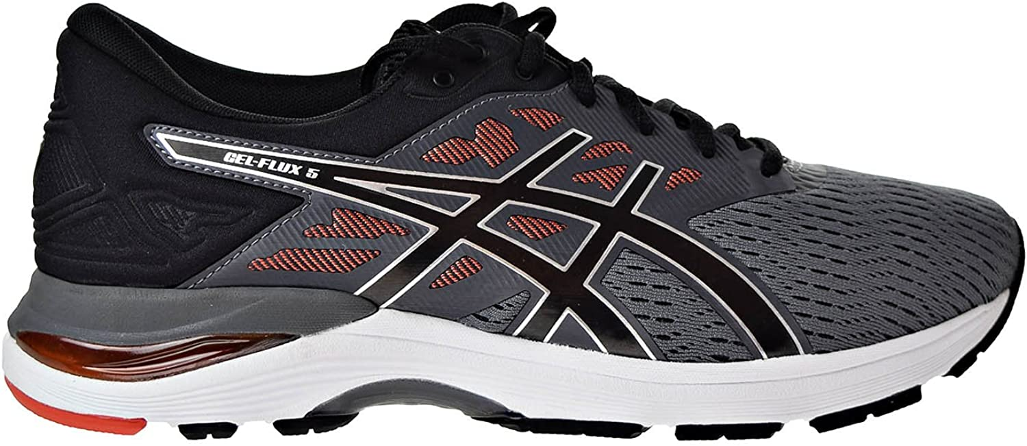 ASICS Mens Gel-Flux 5 Running Casual Shoes,