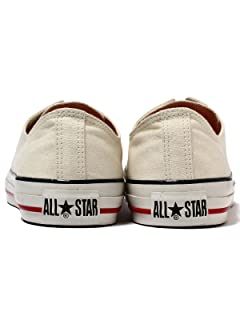 All-Star 40th Anniversary R Low 11-31-1099-228: White