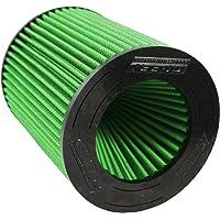 Green Filter 7159 Green High Performance Air Filter photo