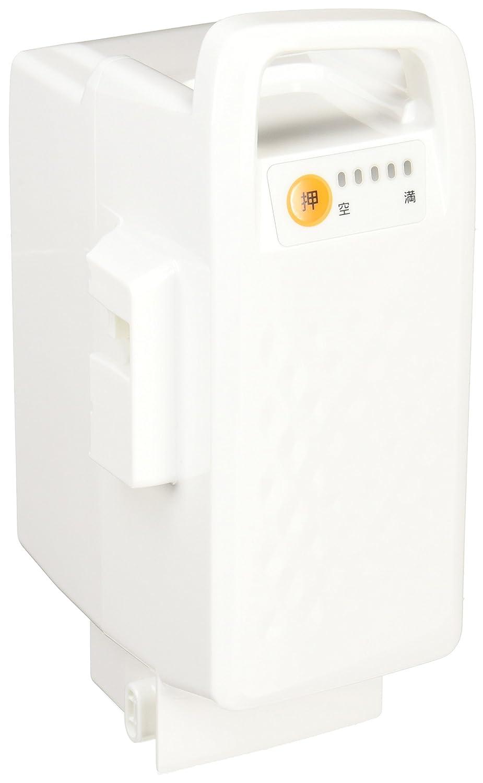 Panasonic(パナソニック) リチウムイオンバッテリー NKY565B02/25.2V-20.0Ah 白 NKY565B02   B072ZG9PBG