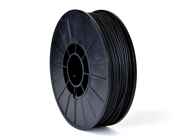 3mm Water NinjaFlex TPE Flexible Filament 0.75kg Spool 3DMakerWorld