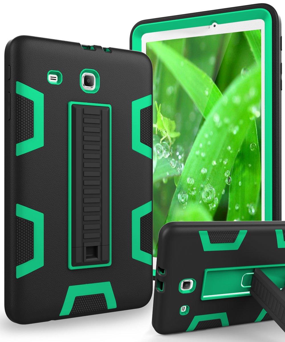 Funda Samsung Galaxy Tab E 9.6 TIANLI [73CDXYNL]