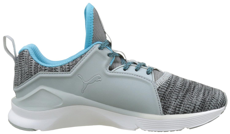 Puma Damen Fierce Fierce Fierce Lace Knit WN's Hallenschuhe 636d8d