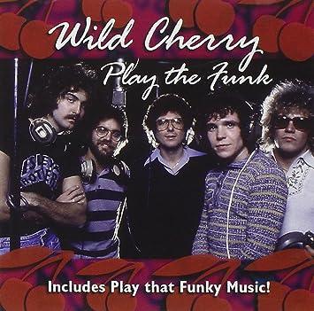 Wild cherry images 49