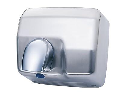 Secamanos - Secador de Manos Optico 2.500 W