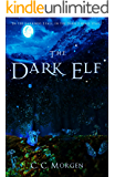 The Dark Elf (Crimson Black Series Book 2)