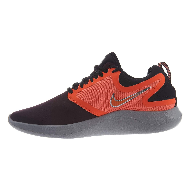 ad679819e29f9 Nike Men s Lunarsolo Running Shoes (9.5 D(M) US