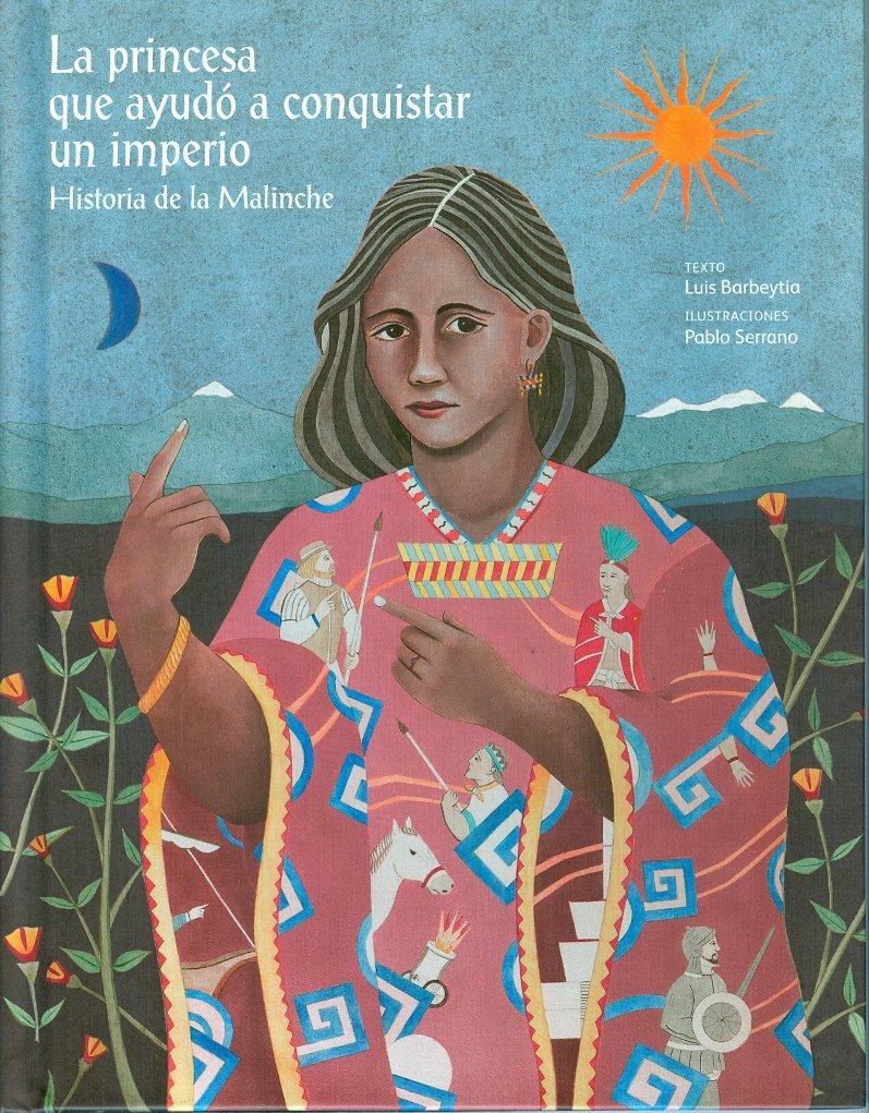 Read Online La princesa que ayudo a conquistar un imperio / The princess who helped conquer an empire (Saltapared) (Spanish Edition) pdf