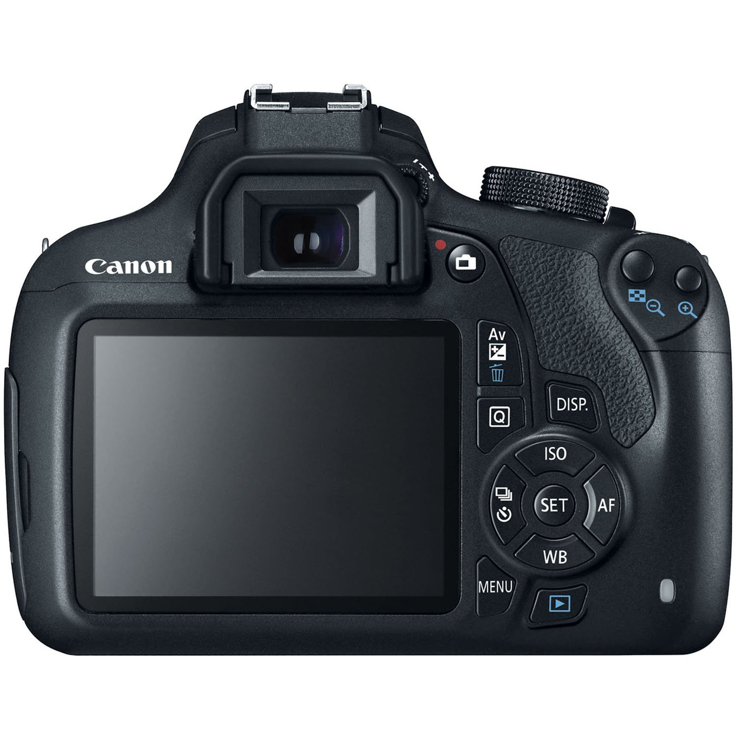 Camera Canon Eos 1100d 12mp Dslr Camera With 18-55mm Lens amazon com canon eos rebel t5 digital slr camera kit with ef s 18 55mm is ii lens photo