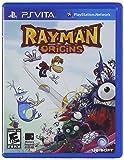 Rayman Origins - PlayStation Vita