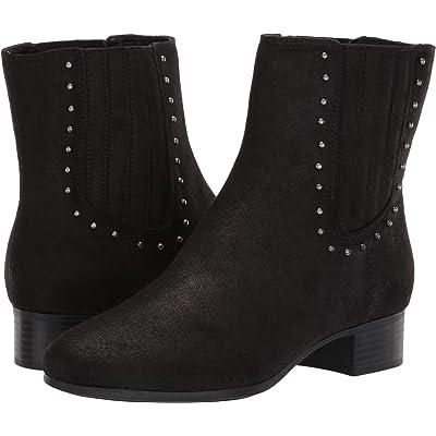 Aerosoles A2 Date Night Black 10 | Shoes